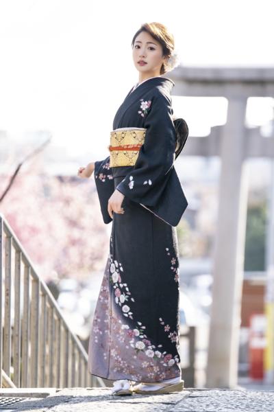 「Yuumi Shida 23rd Birthday〜23歳になってから236日経ってしまいました〜」