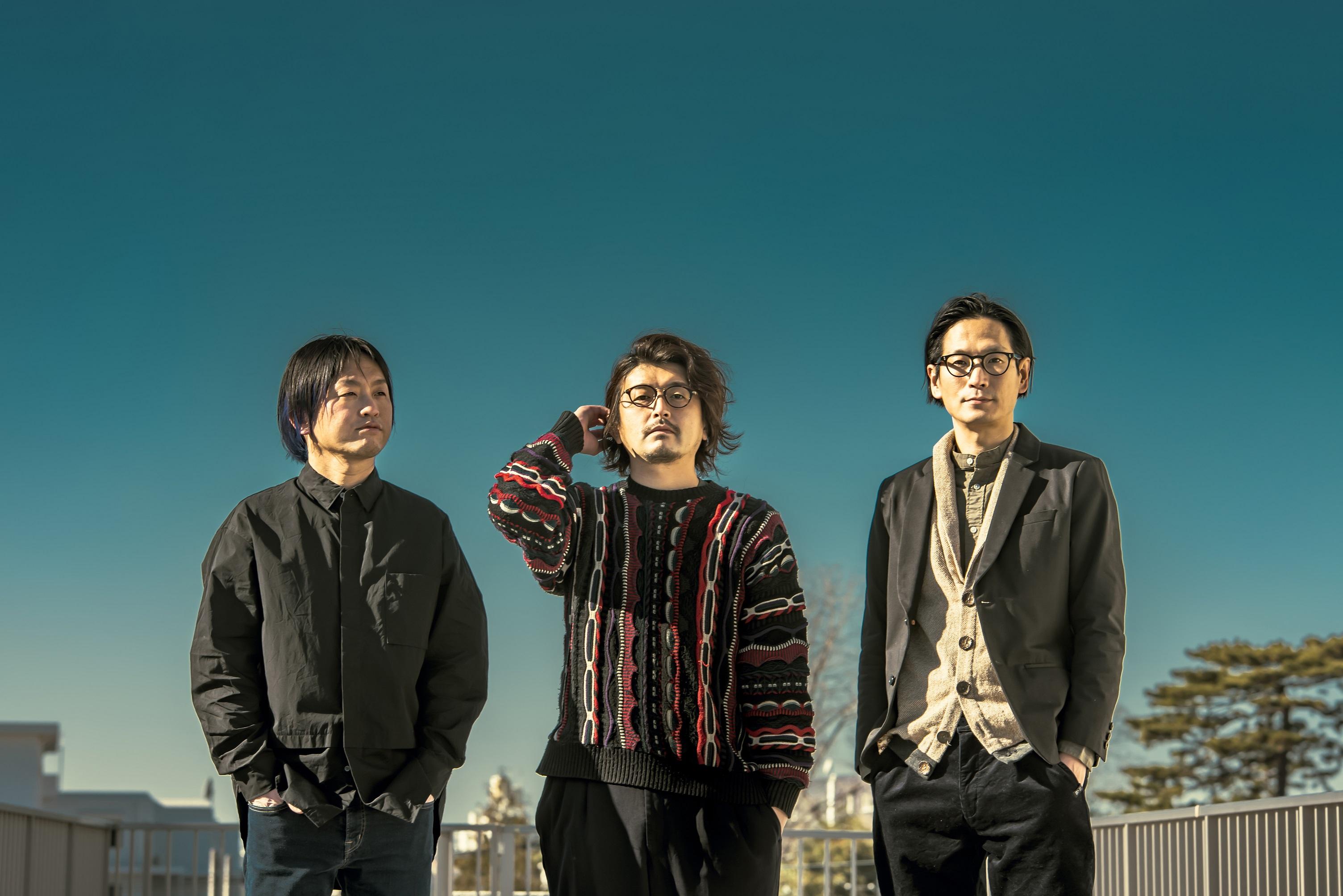 """セカイイチ/ArtTheaterGuild : """"君と私と音楽と ~the end is the beginning~"""""""