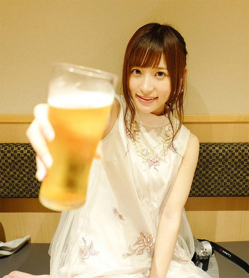 『2020 天使もえ新年会!!~本年もどうぞ宜しくお願いします_(._.)_~オフ会』東京開催