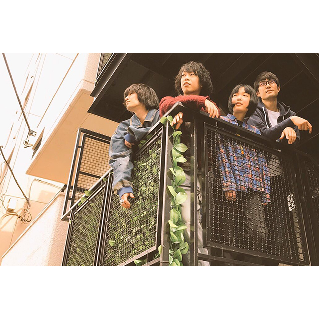 "ArtTheaterGuild/MINAKEKKE/ピロカルピン : ""君と私と音楽と ~New Beginning~"""