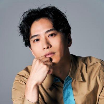 田中 啓太 1 on 1 オンライン ファンミーティング