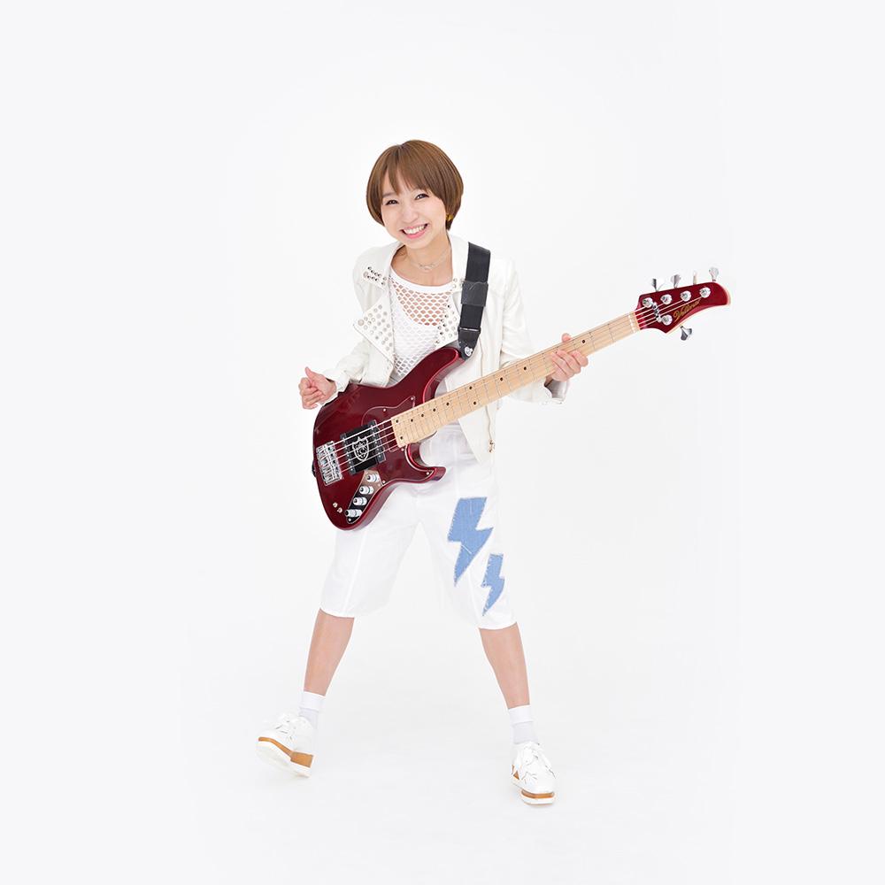 F チョッパー KOGA(Gacharic Spin)NEWモデル VJB-230 FCK 発売記念イベント&即売会~5弦はじめの一歩~【Bass Station×Vellmor Guitars Presents】