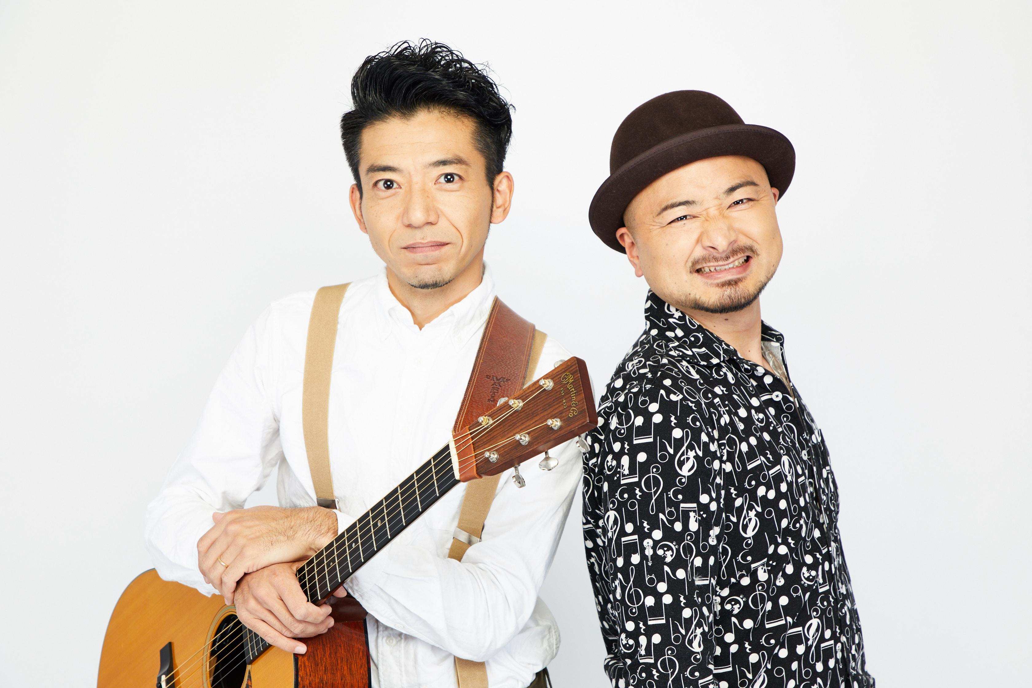 どぶろっく森 第1回ソロライブ「底」   ②1/12(土) 昼 公演