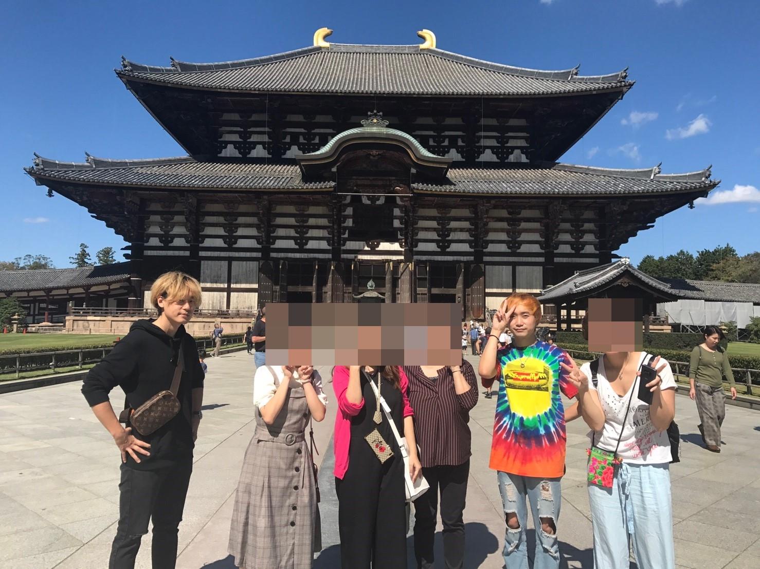 GROW ファンミーティングイベント 神戸+有馬温泉 散策☆11月25日(日)
