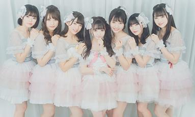 東京アイドル劇場「メイビーME」公演 2020年07月24日