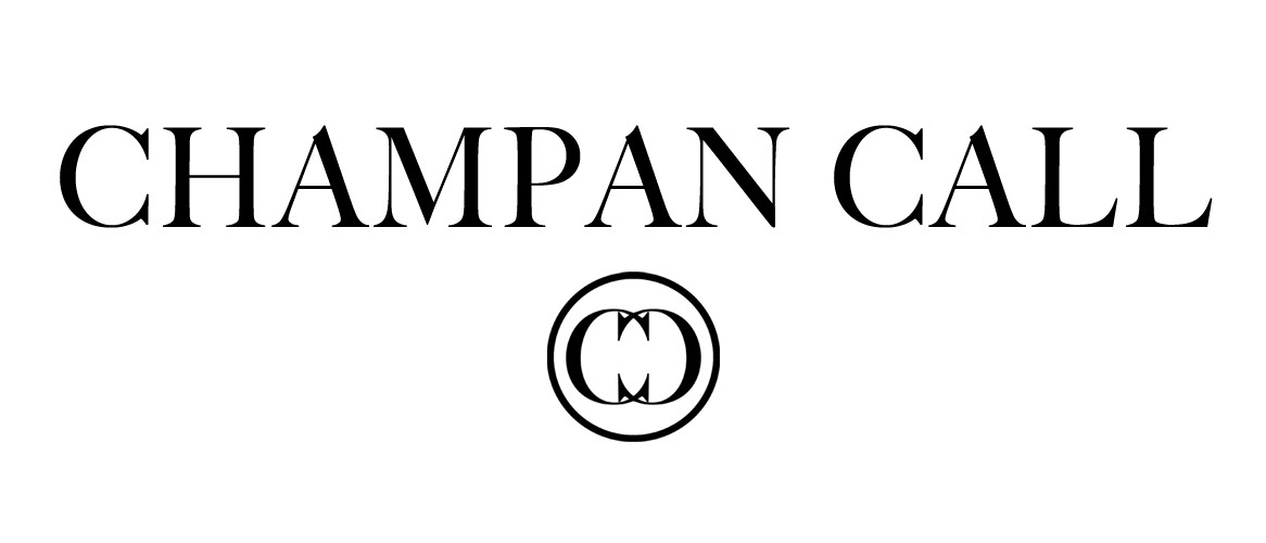 【CHAMPAN CALL始動企画 BASSEN】