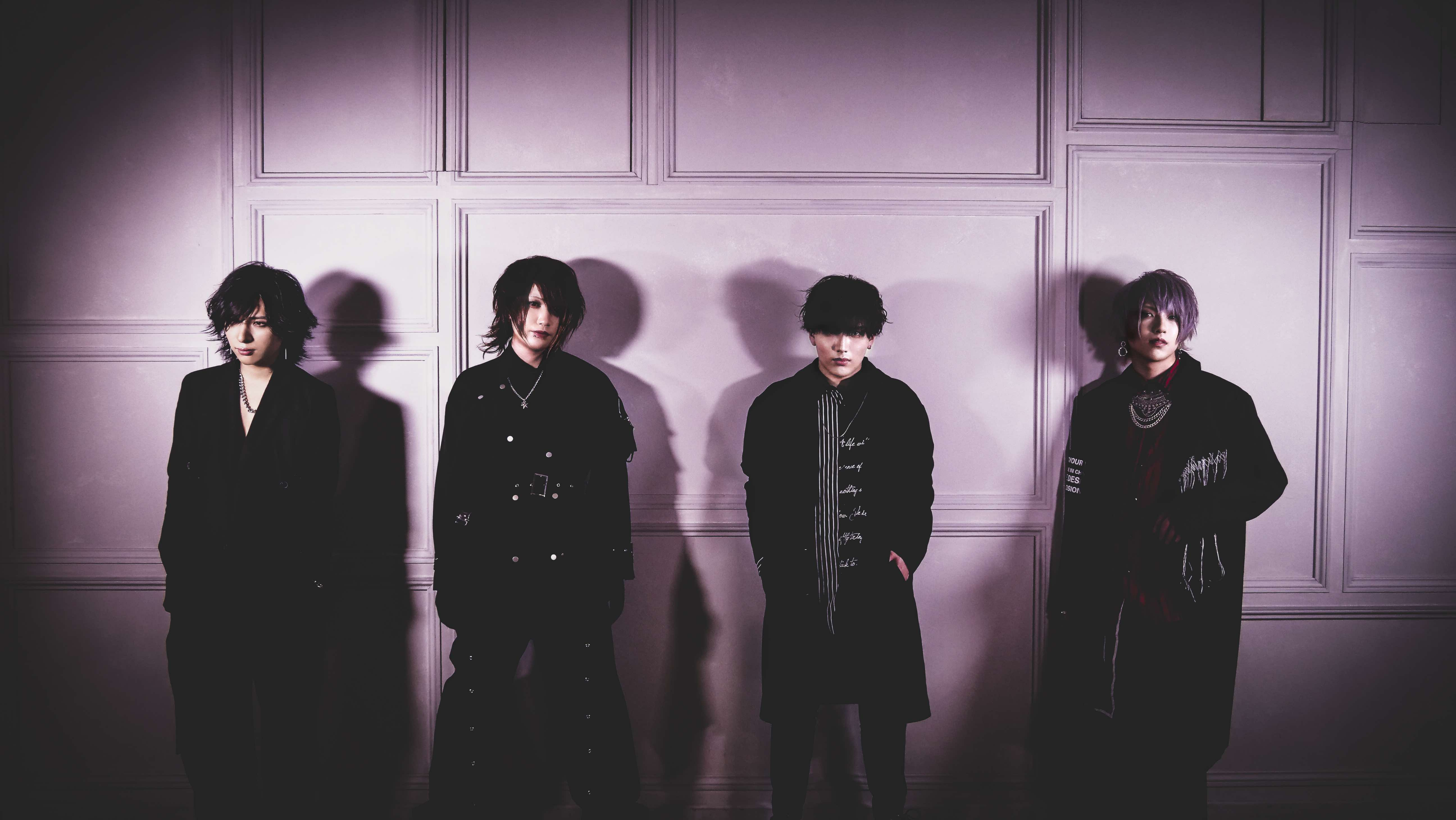 6周年 Anniversary Oneman Tour 『1/1296の未来へ』大阪公演