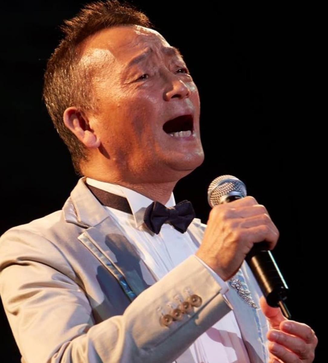『伊藤多喜雄 LIVE AT APIA40〜古今東西。南の船、北の馬。〜』2月22日(月)22時からプレミア公開!