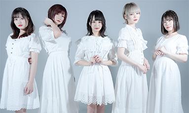東京アイドル劇場「キミノマワリ。」公演 2020年10月24日