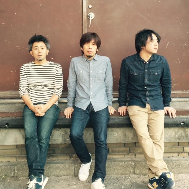 CLUB251 SUMMER FES.2017 NATSU/YORU音楽祭