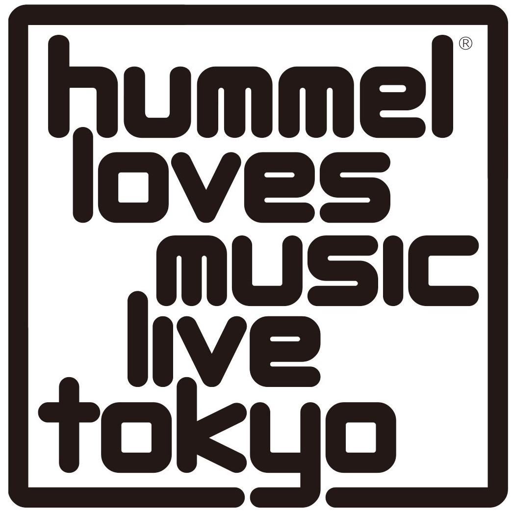 hummel loves music live tokyo