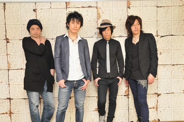 """須澤紀信/菅直行&Band of the Planet/セットラウンドリー/今日のハイライト : """"HEYDAY OF YOUTH"""""""