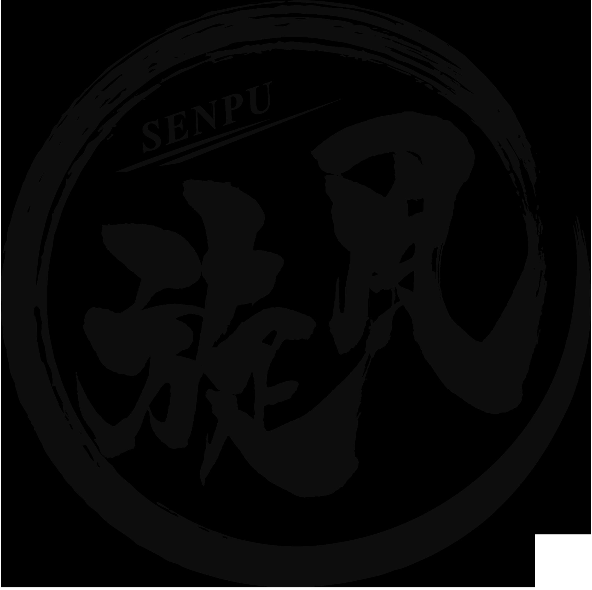 6/15 <無銭> 旋風ワンマン vol.5