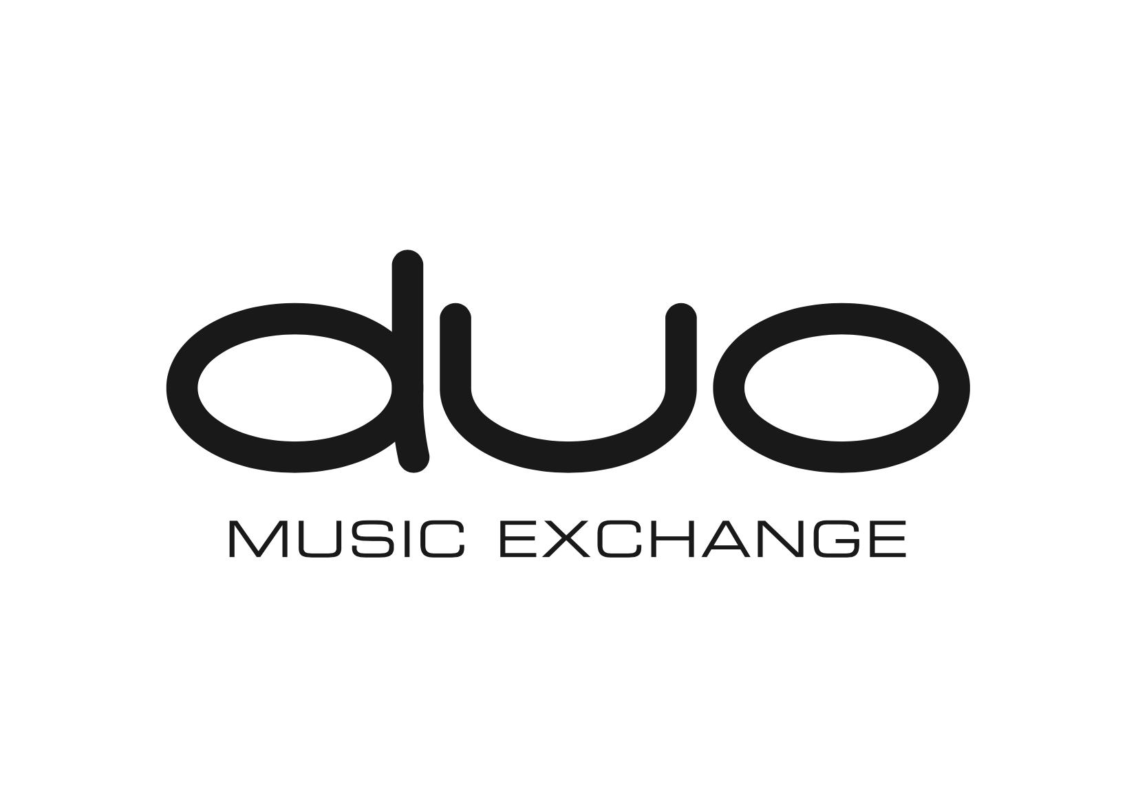 「渋谷duo SUPER LIVE 2021」Presented by duo MUSIC EXCHANGE〜元旦公演編②