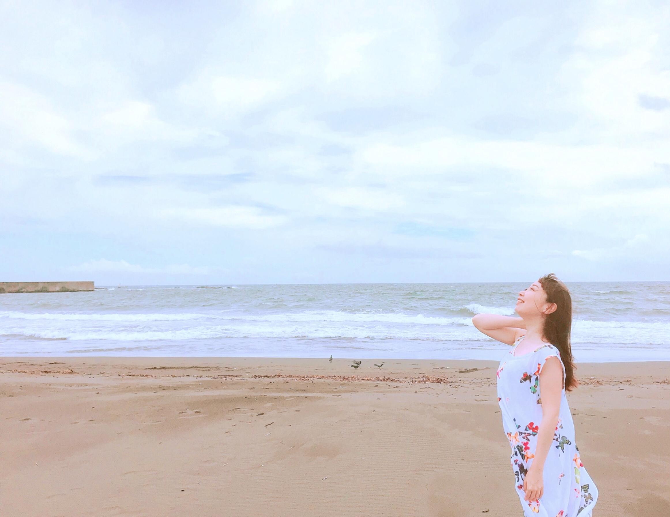 すどかなライブ「夏まっさかり!!!」inまほろ座