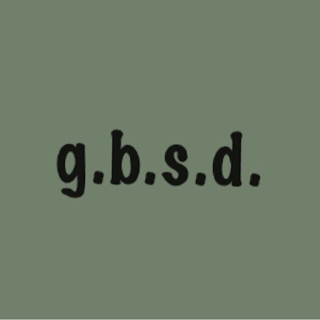 堂本翔平イベント『g,b,s,d, Vol.6〜Birthday Event〜』