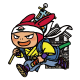 10月16日(金)JUMP SHOPアリオ倉敷店事前入店申込(抽選)