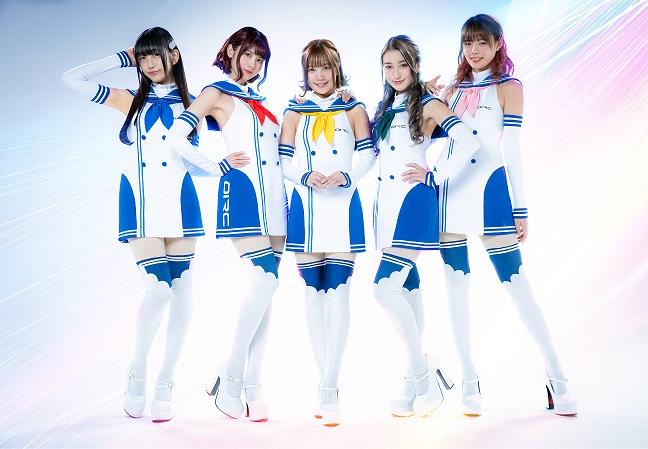 定期公演【PaRet Championship〜第5戦〜】