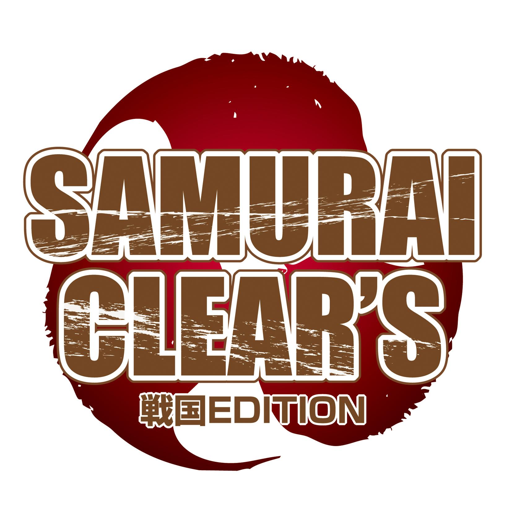 SAMURAI CLEAR'Sファンミーティング2018 in横浜