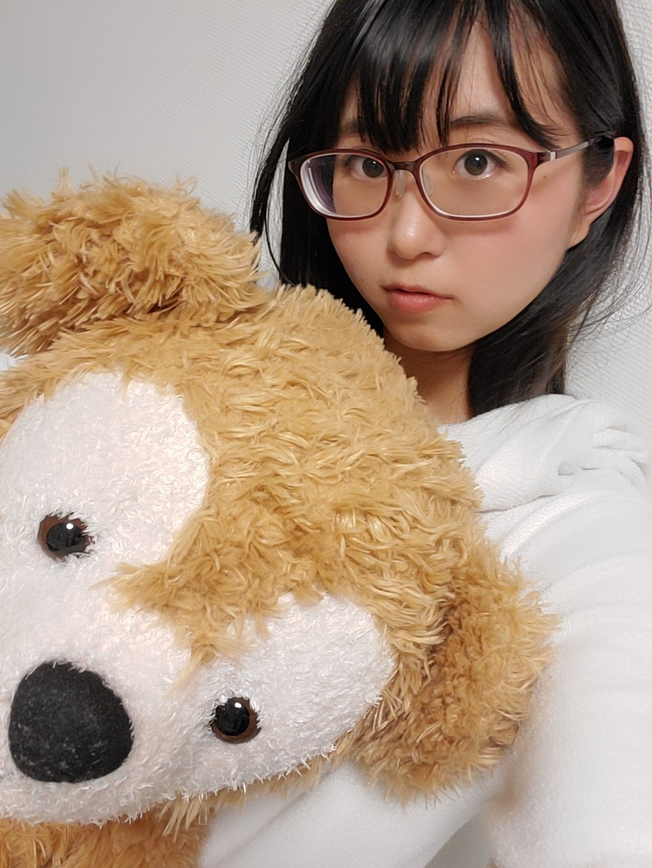 AV女優 浅倉真凛(1対1)オンライン飲み会