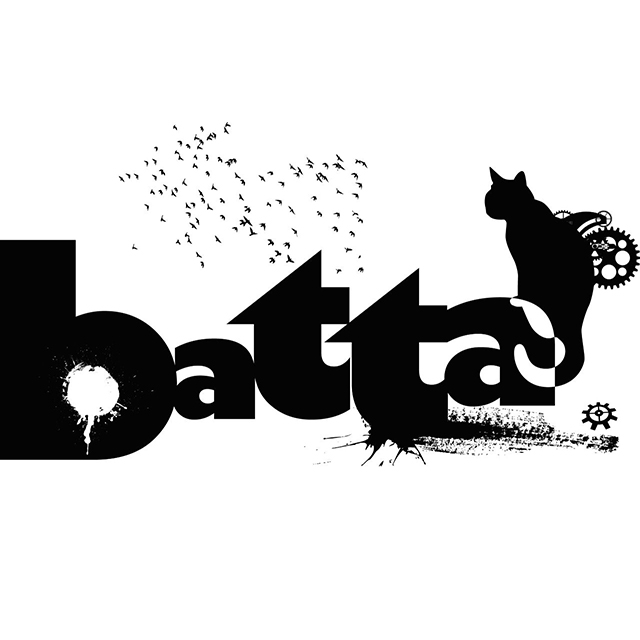 "batta : ""batta NEW Album「プレリュード」リリースツアーファイナル"""