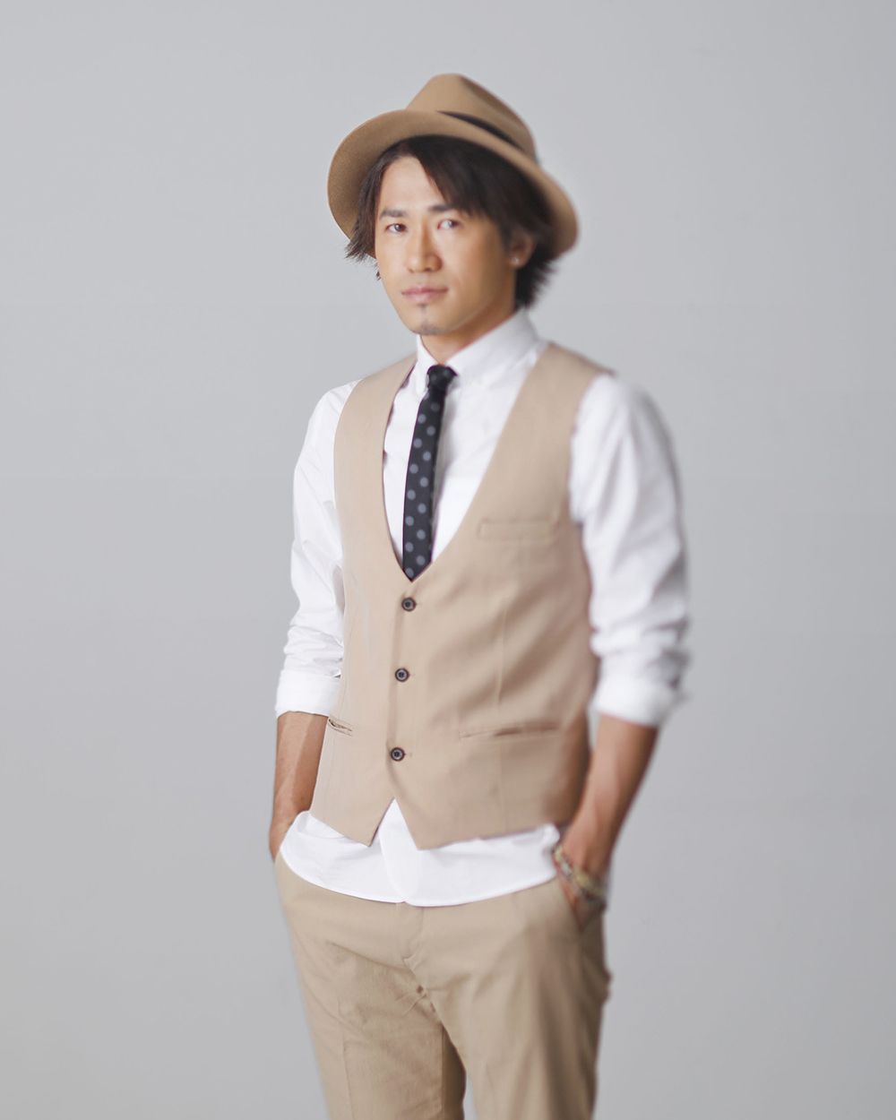 FCインティライミファン感謝祭2016 広島・2公演目