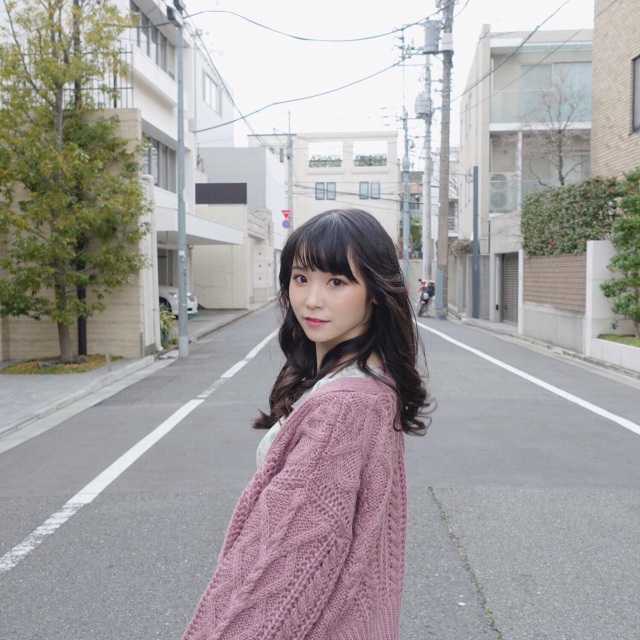 【川音希】かわお60分 vol.3