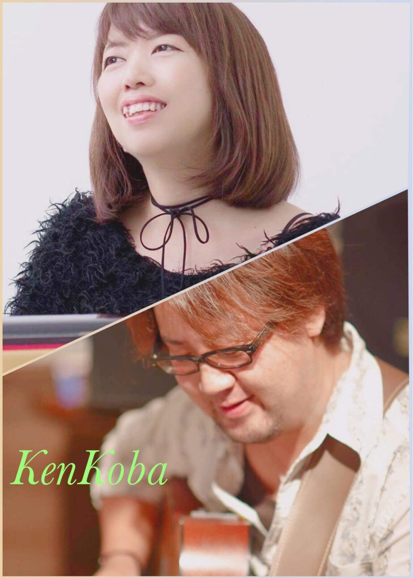 KenKobaHassA~yu⤴