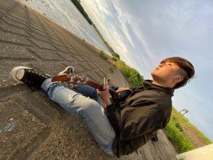Re:START〜春休みスペシャル〜