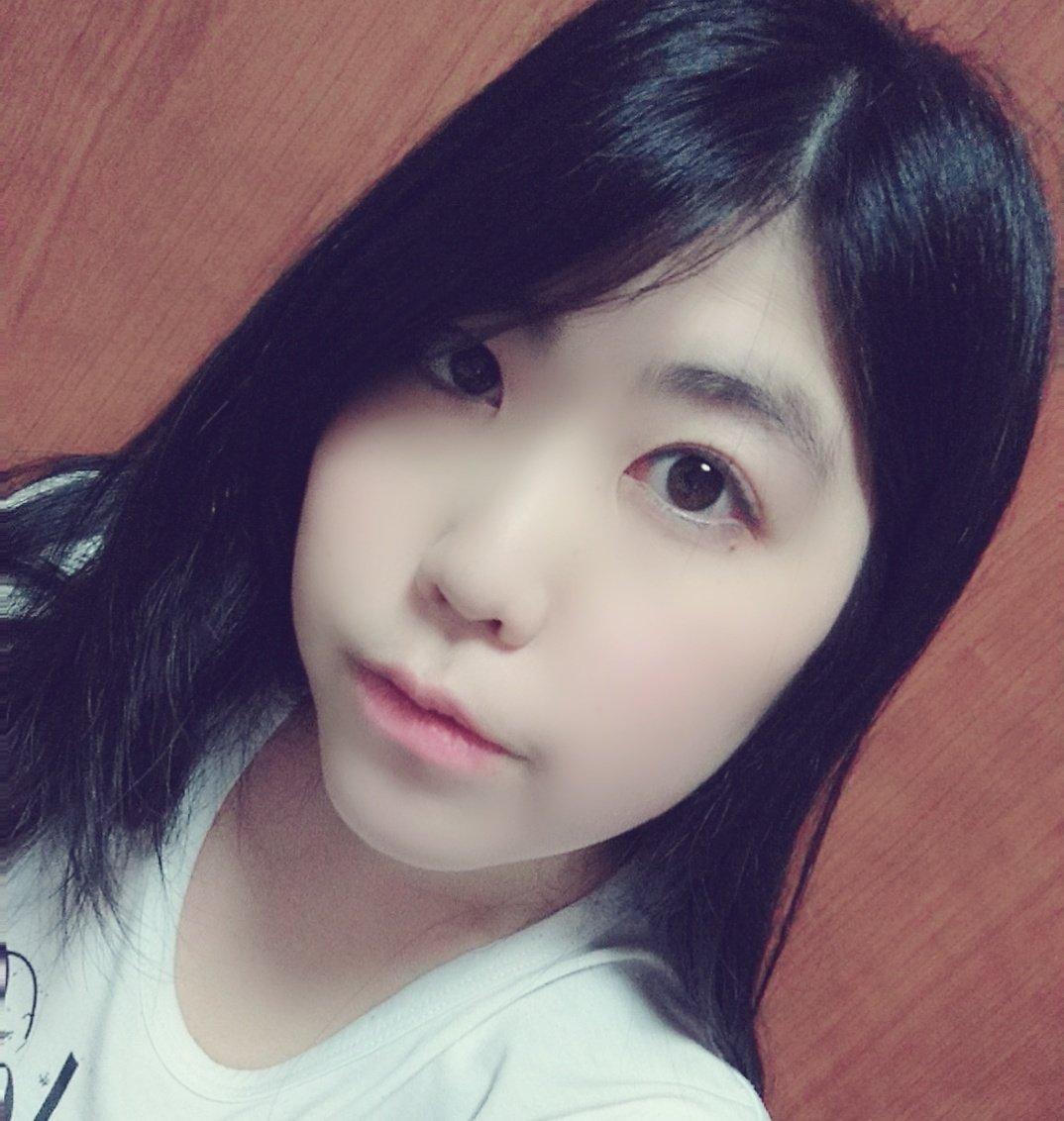 AV女優 桐原みお(1対1)オンライン飲み会