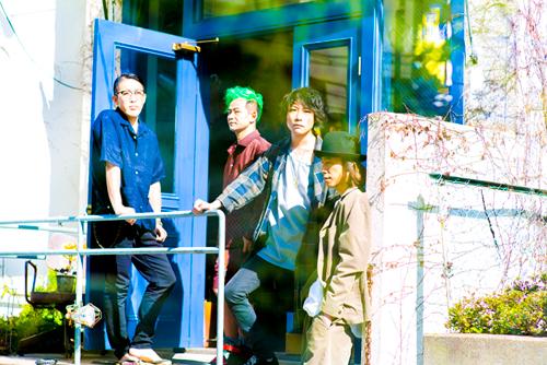 【8/8(土)延期・振替公演】【NIGHT】21周年もよろしくね!東名阪二重人格ツアー〜速い編〜