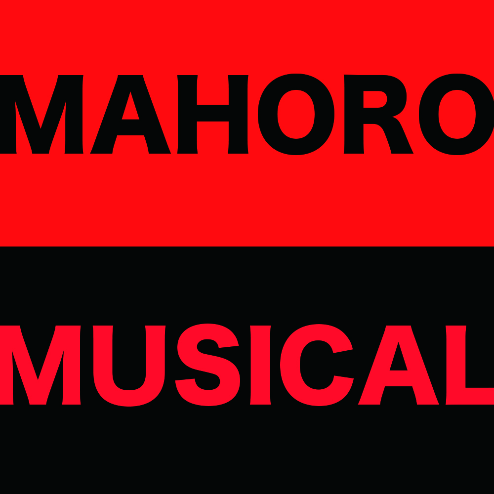 【6.29 夜公演】MAHORO MUSICAL2 「I have a dream」