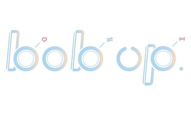 東京アイドル劇場「bob up.」公演 2020年10月24日