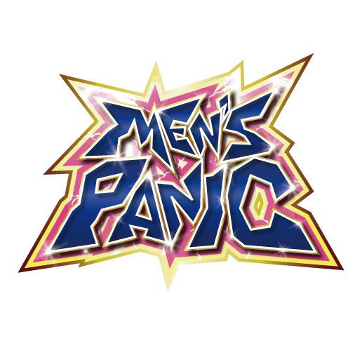 2019年8月10日(土) 、11日(日)『メンズパニック2019』@幕張メッセ 5・6ホール