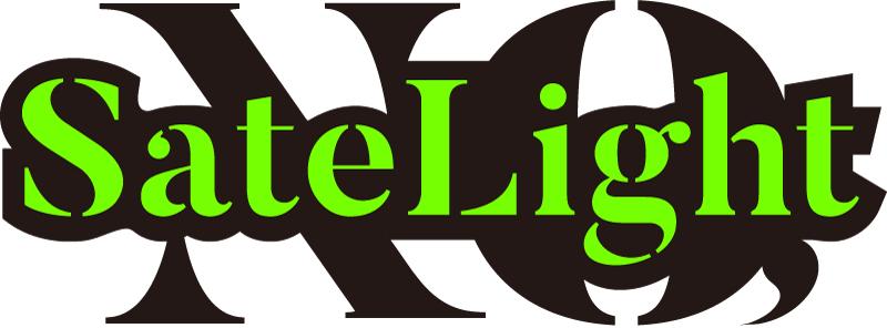 No,SateLight定期公演「NSL」