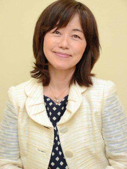 井桁容子先生の講演会 「子どものしあわせ 大人のしあわせ」