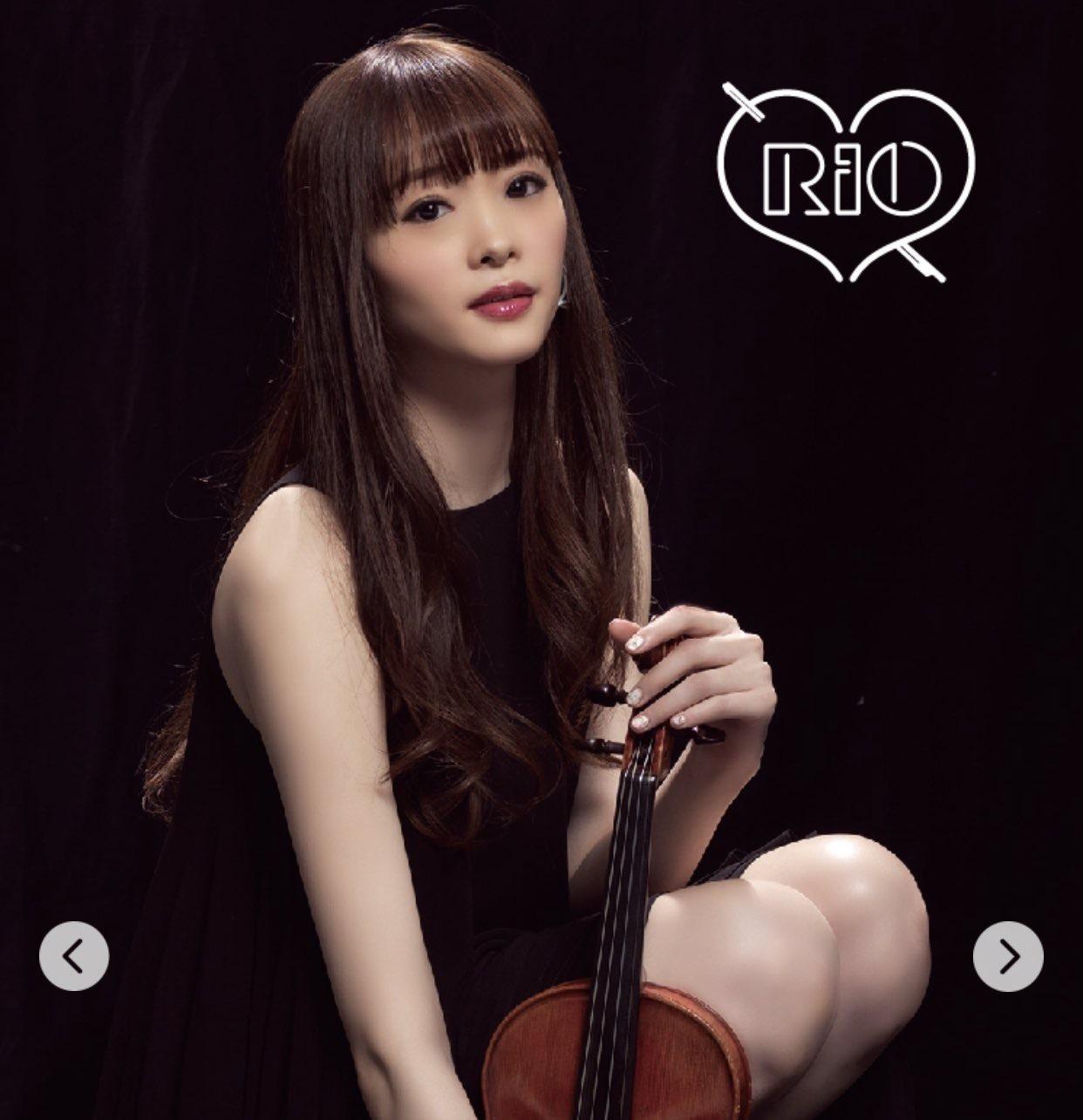 【4/13(土)】RY's・RIO卒業公演前夜祭・夜の部・RY'son CLASSIC