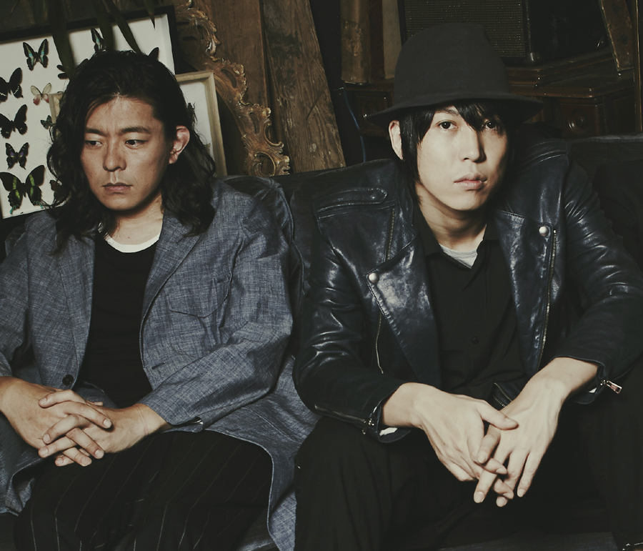 初恋のテサキ2018 東名阪