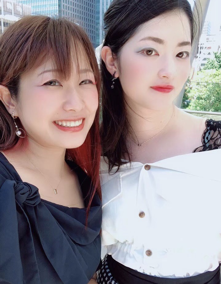 【物販特典】懐かしアイドルライブ~二十世紀ソングLOVE!vol.69~