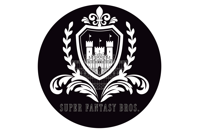 SUPER FANTASY BROS.<Team B>劇場公演「機械文明」