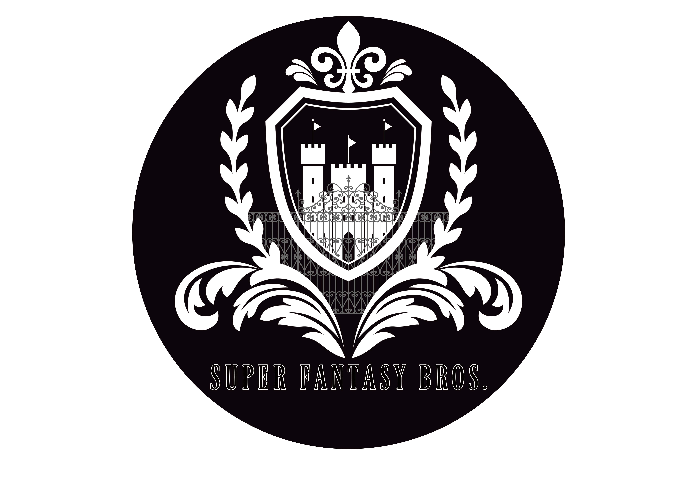 SUPER FANTASY BROS.<Team R>劇場公演「海のファンタジー」