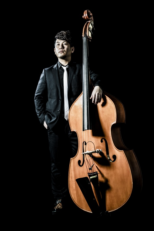 GRANDEY BASS TOKYO presents Bass Meeting 「TYH Bass ラボ」 supported by Ibanez【IKEBEベースの日 Special Event Series】
