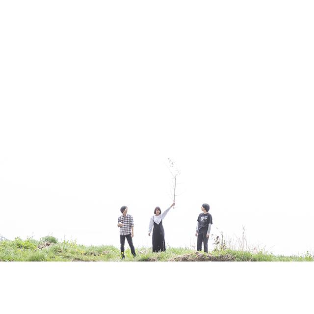 "Bamboo/Na$ka/ANFILMS/他 : ""LIVE!LIFE!!STYLE!!!"""