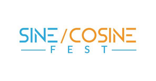 SINE/COSINE FEST