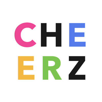 CHEERZ LIVE ~NEXT GENERATIONS~