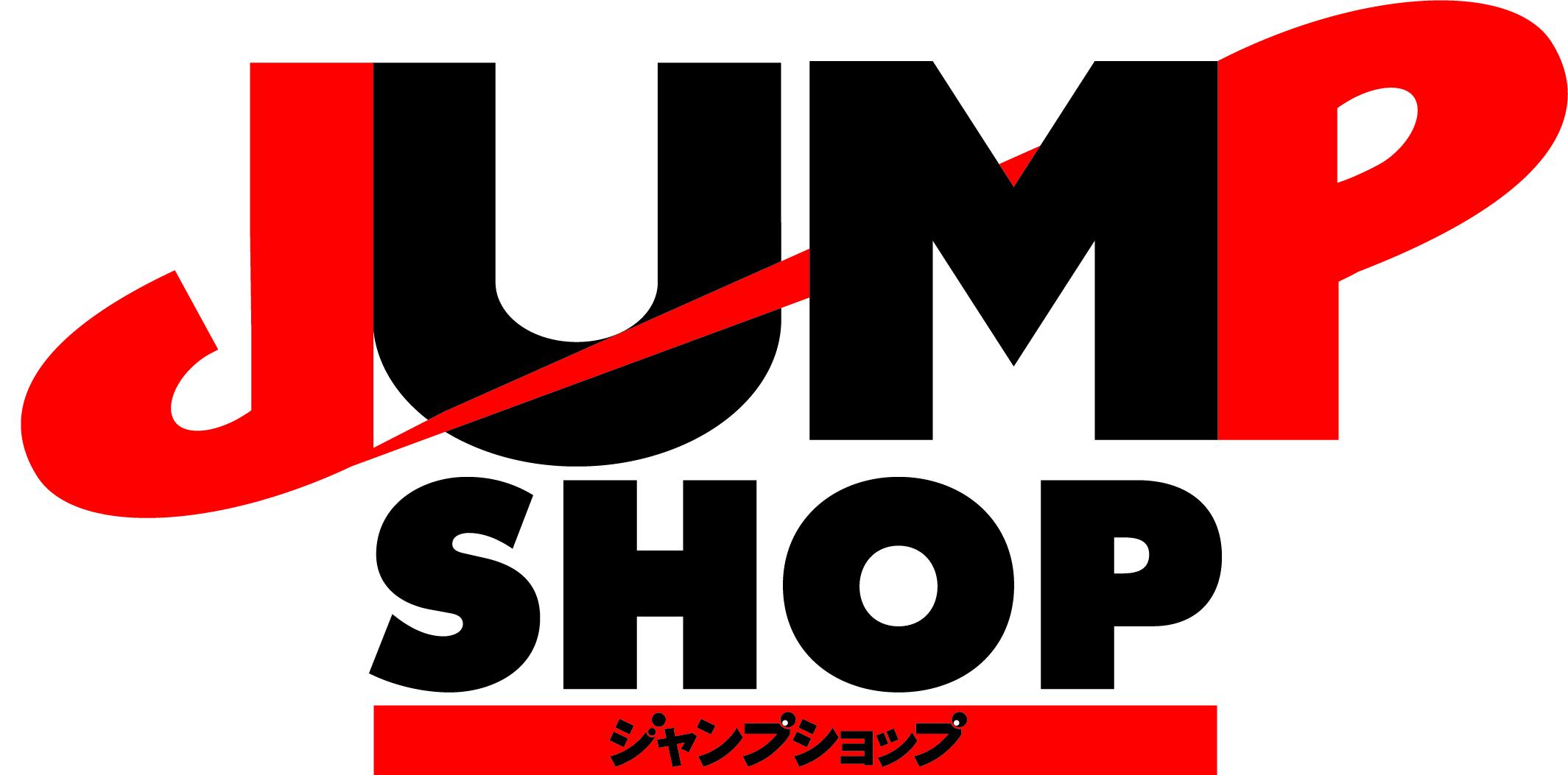 7月11日(土) 期間限定『鬼滅の刃』グッズショップin JUMP SHOP東京・アクアシティお台場店