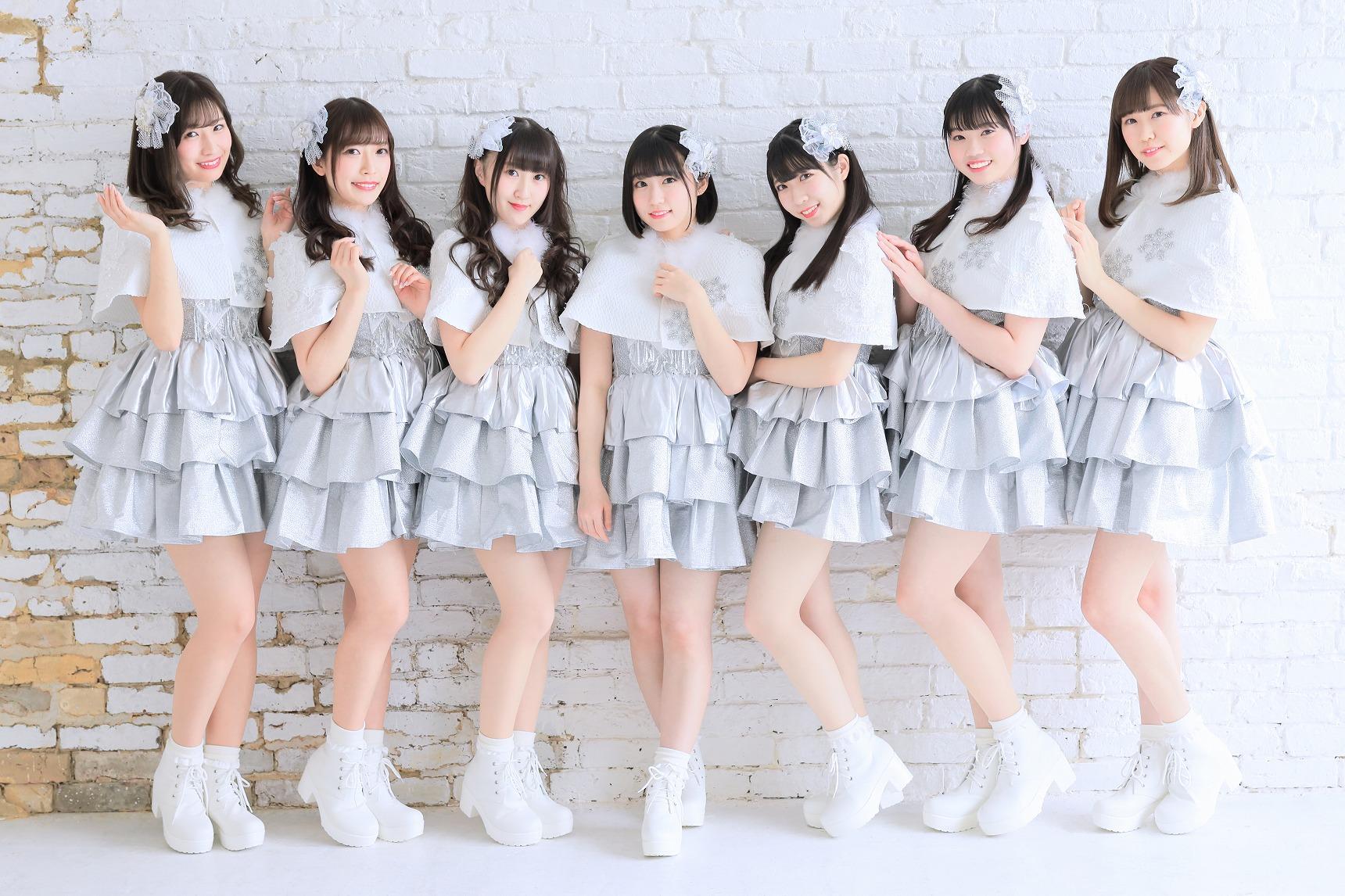I♥ZEST I♥IDOL 2部 30分×3組ノンストップライブ〜 秋葉原ZEST2周年特別公演〜