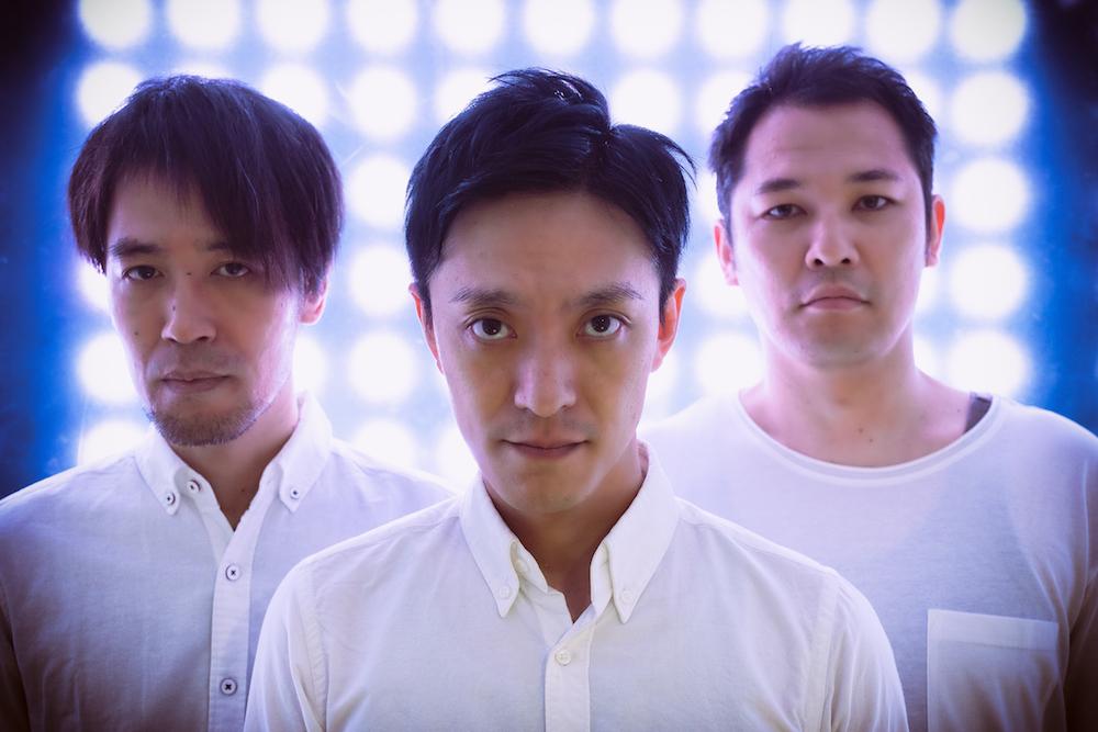 """Hi-5 presents """"MAXIMUM VOLUME - 激ロックver. - """""""