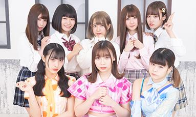 東京アイドル劇場「日日是好日」公演 2020年07月24日
