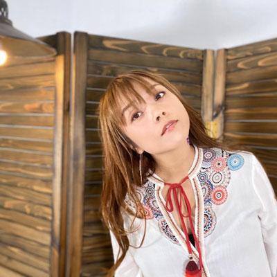 槌谷知佳のシンガーソンガー新春ワンマンライブ「rebirth」guest 居倉健